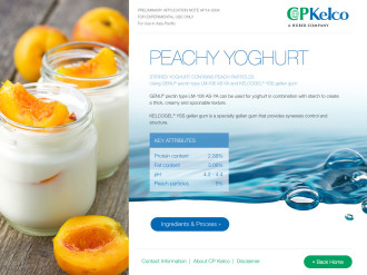 peachy-yoghurt-product