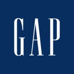 gap_logo