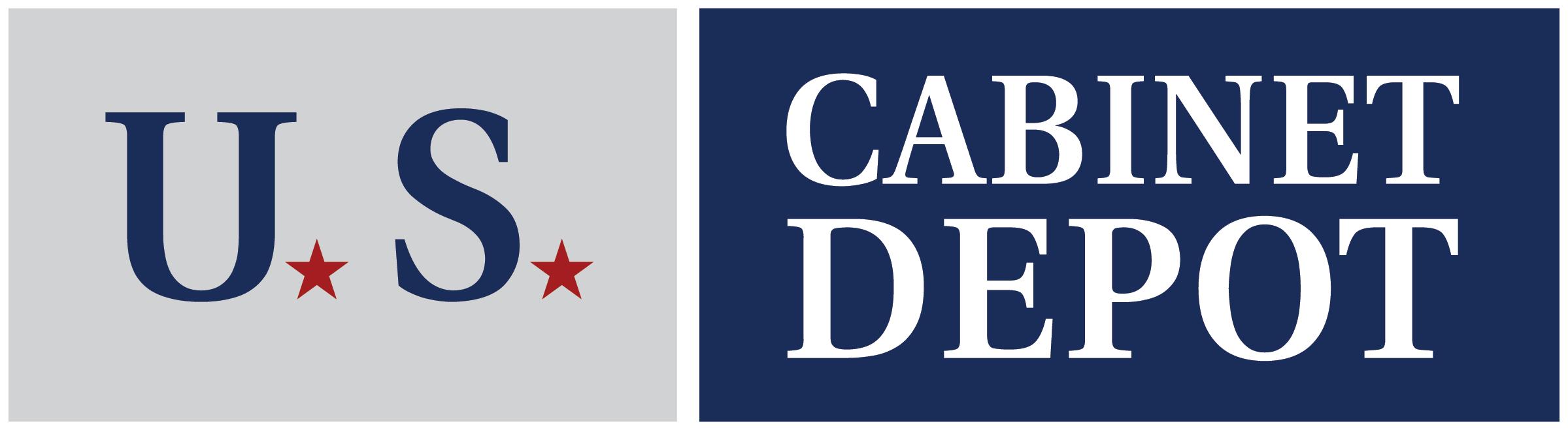 U s cabinet depot consumer goods services