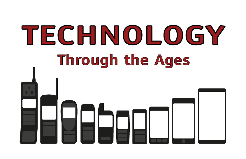 image on page for  / perceived to contain Cell Phone Electronics Mobile Phone Phone Text Logo Trademark