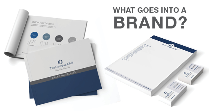 Image perceived to contain WHAT GOES INTO A AY COLORS BRAND? 65 Och YEmeal Q huh GOrriand Adapter, Connector, Electrical Device, Label, Text, File Binder, File Folder on the What Goes into a Brand? - Marietta & Kennesaw GA page