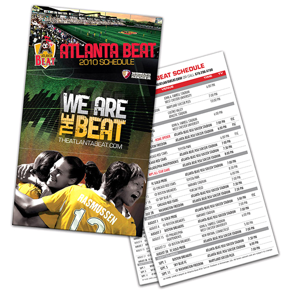 ATLBeat_Pocket-Schedule