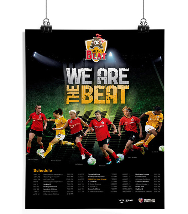 ATLBeat_Poster3