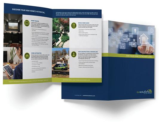 AVS_Brochure