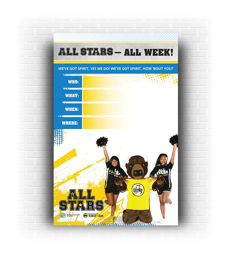 BGCA_All-Stars-All-Week-Promo-Poster