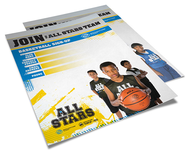 BGCA_All-Stars-Club-Signup-Promo_Basketball_v2