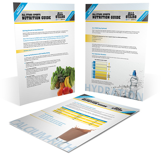 BGCA_All-Stars-Nutrition-Guide3