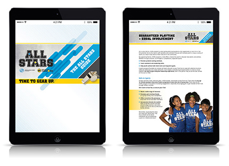 BGCA_All-Stars-Resource-Guide_ipad2