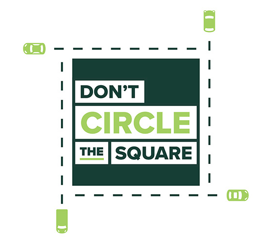 CM_City-Logo-&-Circle-Square-logo
