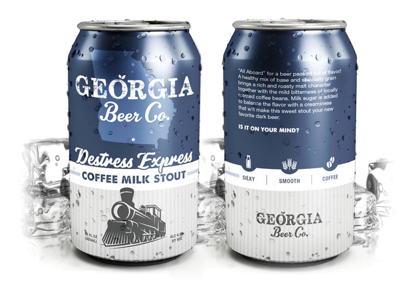 GBC_Coffee