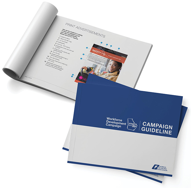 GMA_Workforce_CampaignGuideline