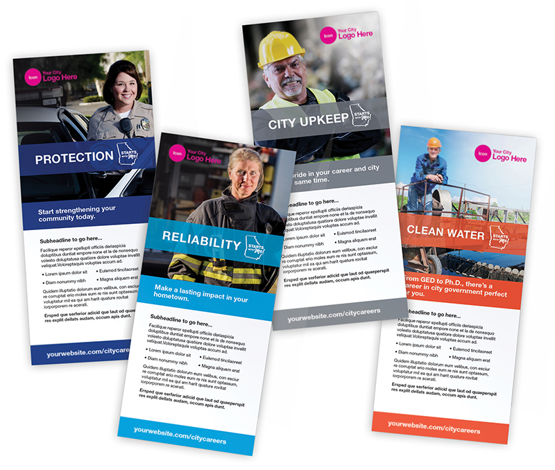 GMA_Workforce_Rackcards