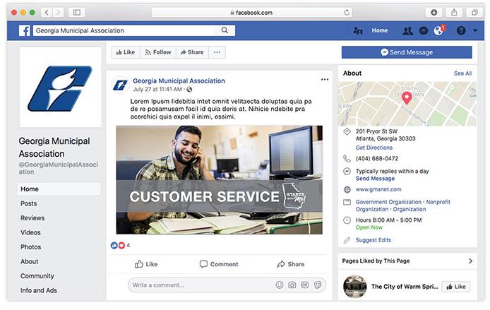 GMA_Workforce_SocialMedia