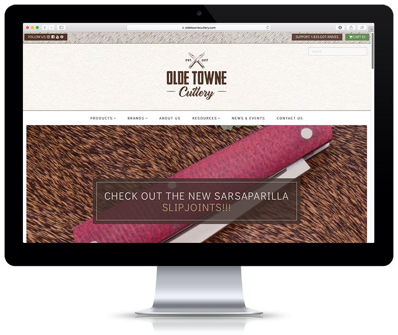 OTC_Website_display