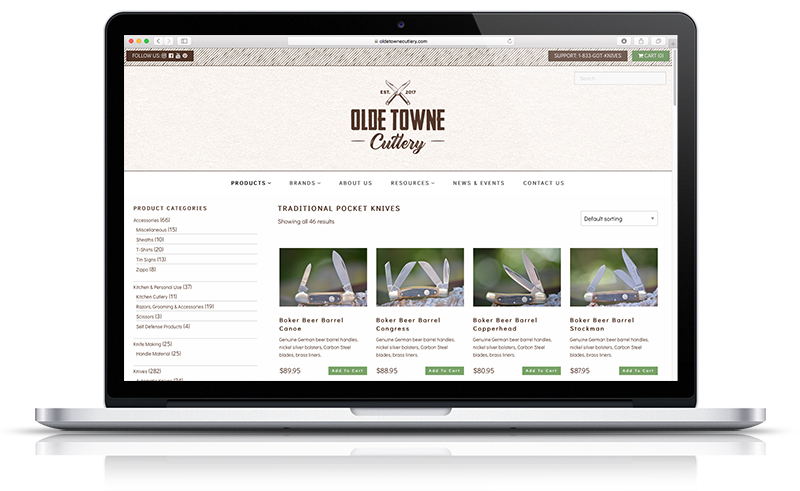 OTC_Website_laptop