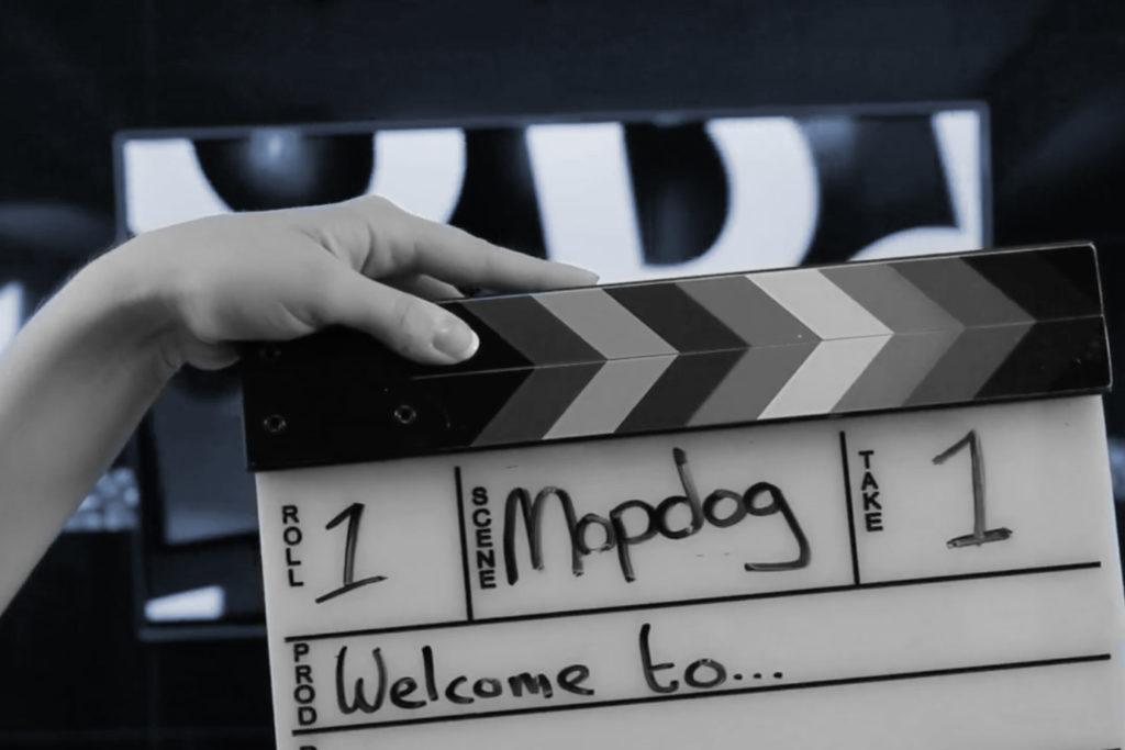 mopdog website